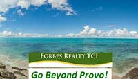 Forbes-Realty