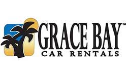 Grace-Bay-Car-Rental-tcimall