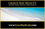 GraceBayRealty