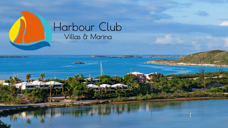 HarbourClub2020a