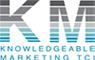 KM_new_logo_new