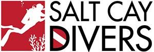 Saltcay-Divers