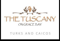 The Tuscany