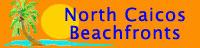 banner-northcaicos