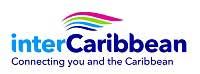 interCaribbean-full-logo-200-x-74-(2)
