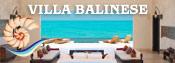 island-escapes-balinese-villa
