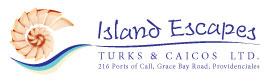 island-escapes-logo
