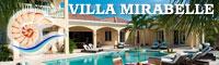 island-escapes-mirabelle-villa