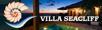 seacliff-villa-rental