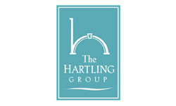 the-hartling-group