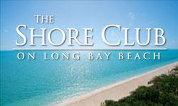 the-shore-club