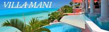 turks-caicos-luxury-villa-mani