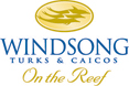 windsong_new