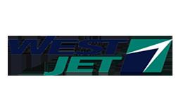 westjet14102012192236
