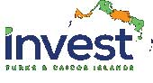 invest-TCI