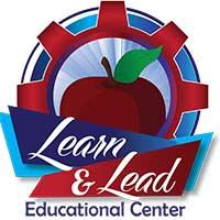 learnnlead