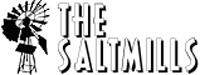 saltmills