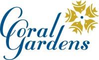 coral_gardens_logo_CMYK.eps