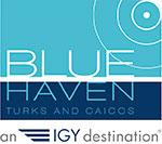 bluehaven