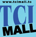 tcimall