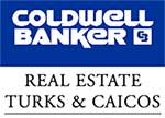 coldwellbanker-turks-and-caicos-islands1