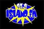 islandfm