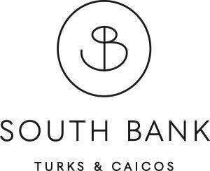 south_bank_logo_black_CMYK