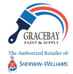 GBPS_SW-Logo