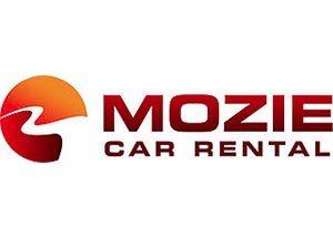 mozie-car-rental