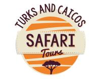 TCI Safari Tours