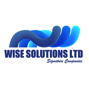 wise-solutions-ltd