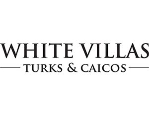 White_Villas_Final_signatureOnly.png